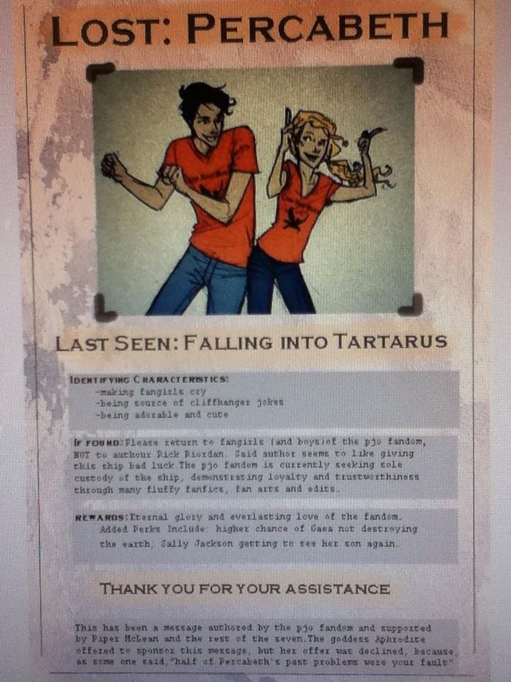 TARTARUS Quotes Like Success