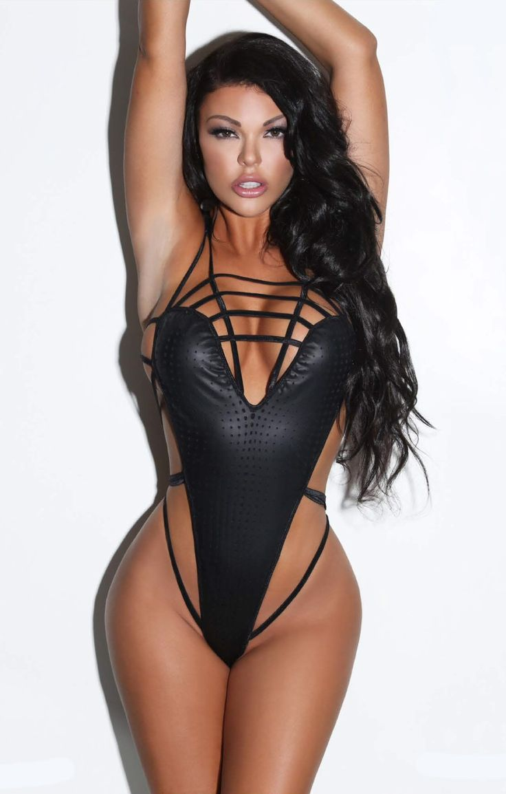 Converting Ultra Model The Tag In Url Page Sexy Girl And ...