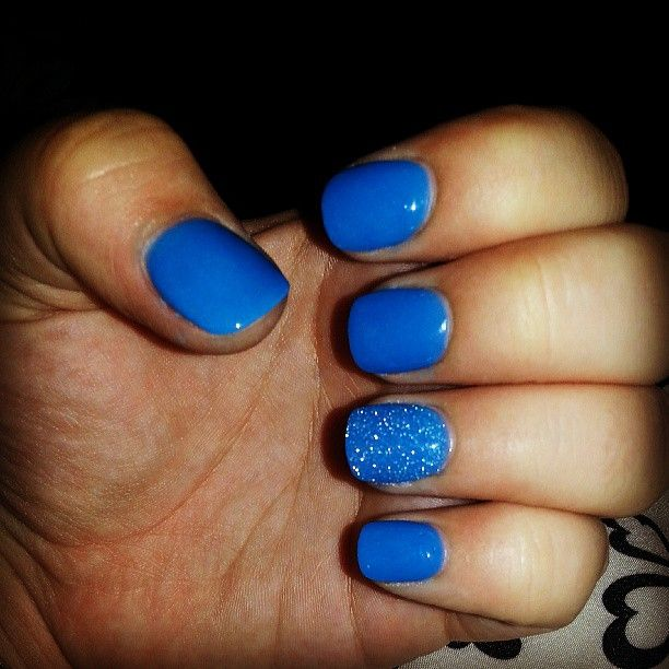 Nexgen nails beautify themselves with sweet nails my nexgen nails the color is called brooklyn prinsesfo Choice Image
