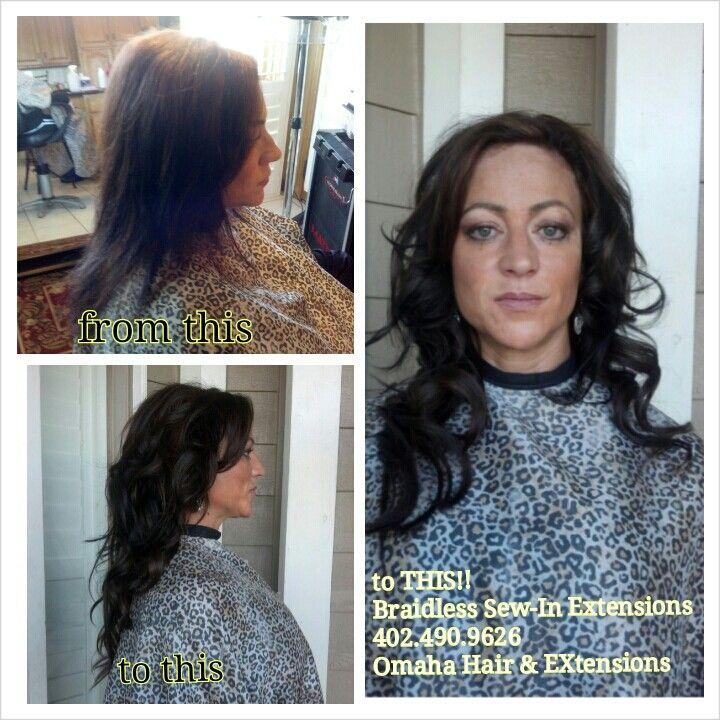 Wigs In Omaha Ne 20