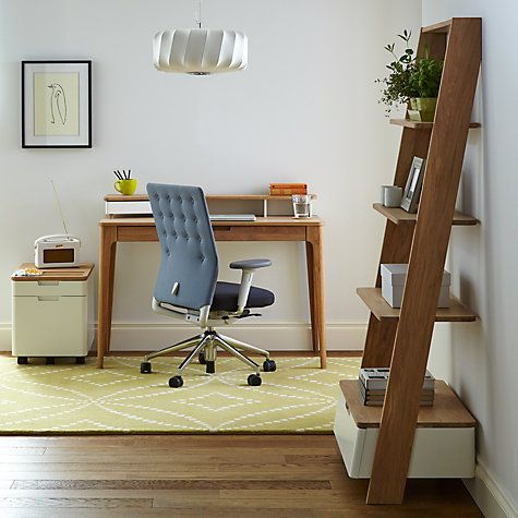 Amazing John Lewis Office Furniture And Office Furniture Online On Pinterest