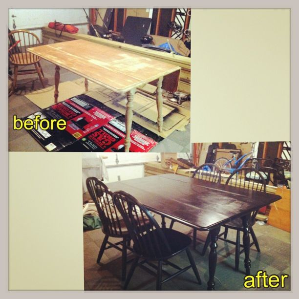 Diy furniture redo projects ideas