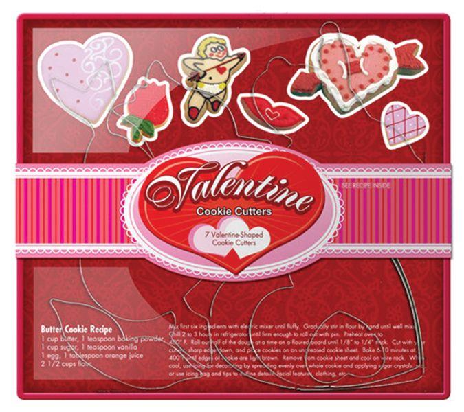 valentine day run campbell ca