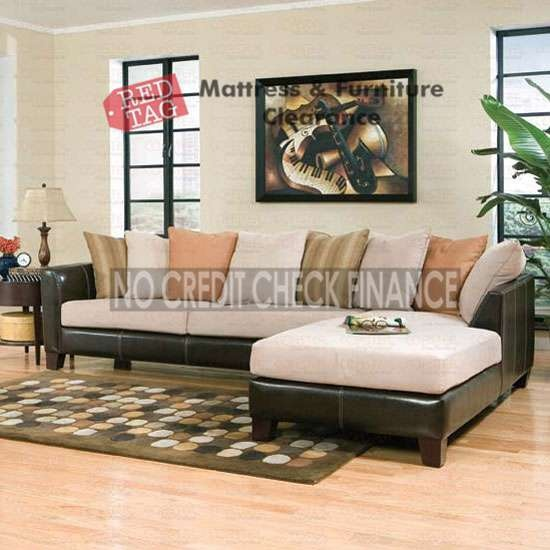... Elaine Sofa Sectional would be a great addition to your Living Room