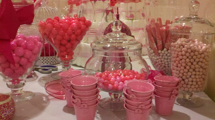 candy for baby shower cake table baby shower ideas etc pinter