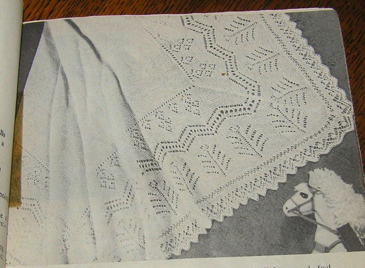 Girls Free Knitting Patterns : 3 Vintage Knitting Pattern Baby Clothes Books Patons Layettes Shawls R30 R23 ...