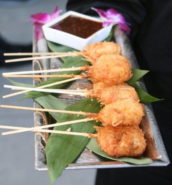 coconut shrimp   Things I love   Pinterest