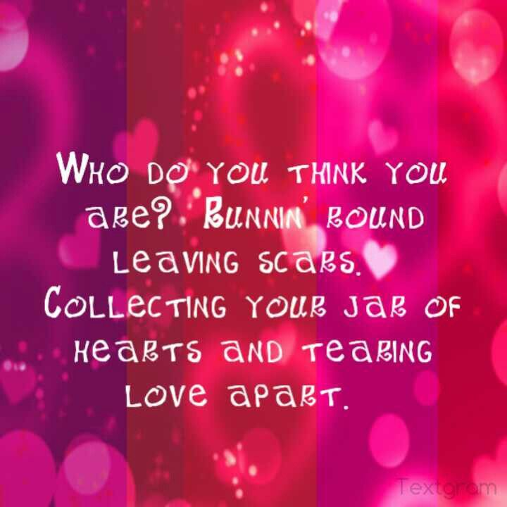 jar of hearts quotes quotesgram