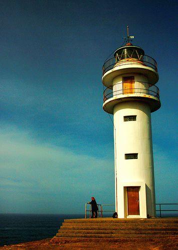 Costa da Morte, #Galicia