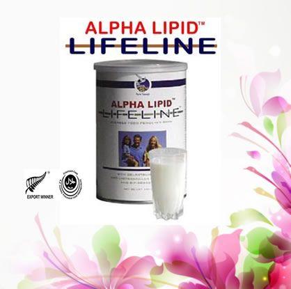 Pengertian dan klasifikasi lipid