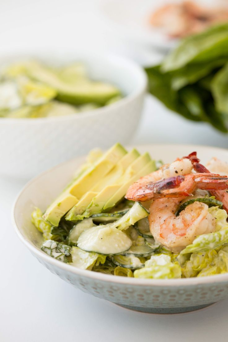 Skinny Salmon, Kale, Cashew Bowl Skinny Salmon, Kale, Cashew Bowl new pics