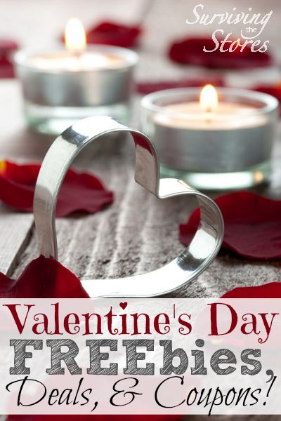 valentine's day deals in karachi