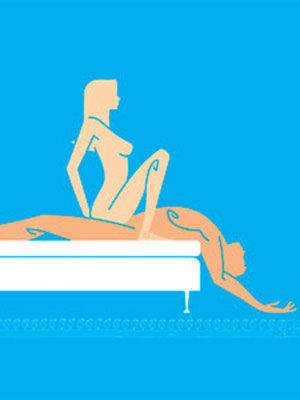 Sex Positions for Every Mood - Best Sex Positions - Cosmopolitan