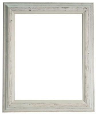 driftwood 11 x 14 frame at michaels living room pinterest. Black Bedroom Furniture Sets. Home Design Ideas