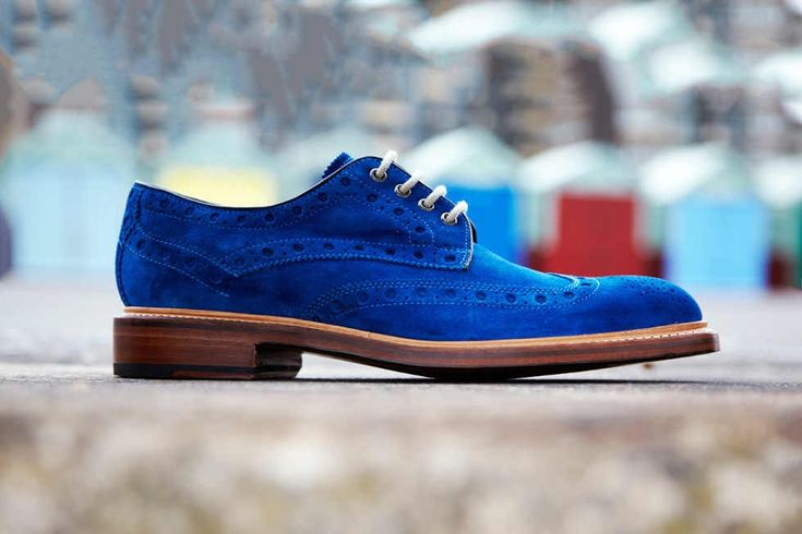 Men's Shoes2013 576287e7180b99421935