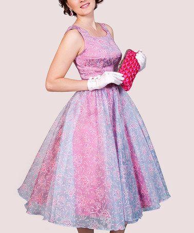 439 best dresses images on pinterest   connection