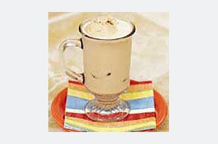 Iced Hazelnut Coffee | Coffee and Tea | Pinterest