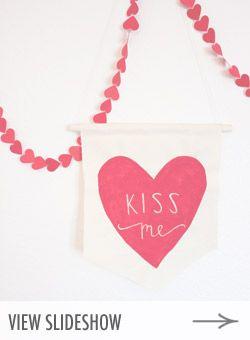 best valentine day english songs