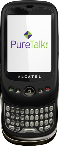 blog smart phone added pure talkusa line