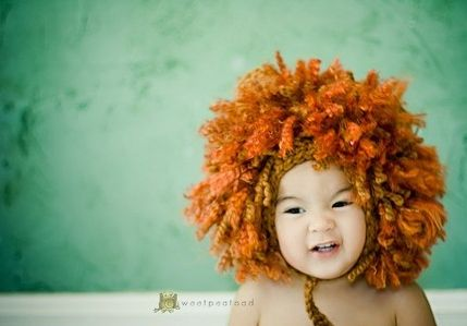 Halloween Costume for Babies.... AWWW this is too cute!!
