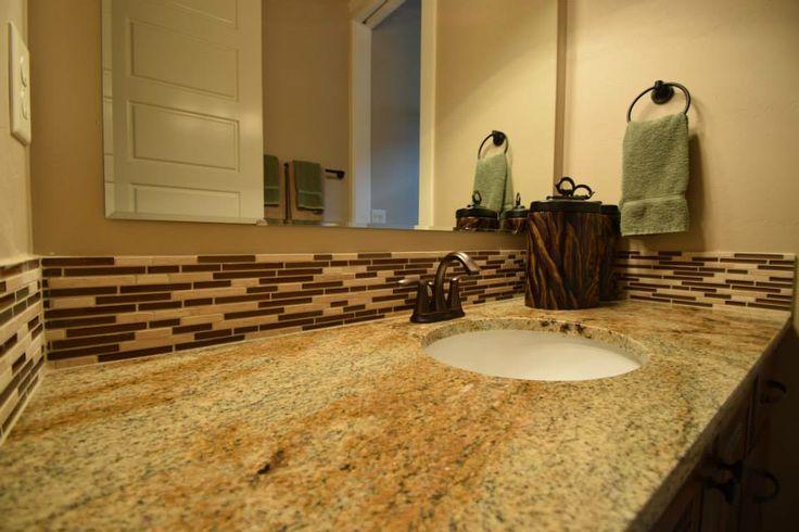 Bathroom Flooring Joy Studio Design Gallery Best