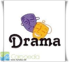 drama) dan memerlukn contoh naskah play untuk pementasan singkat di