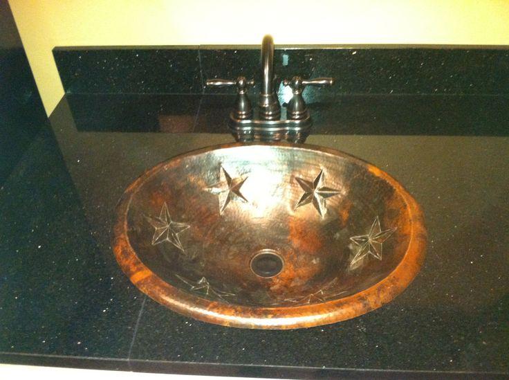 Basement Sinks : Basement Bar Sink Basement ideas Pinterest