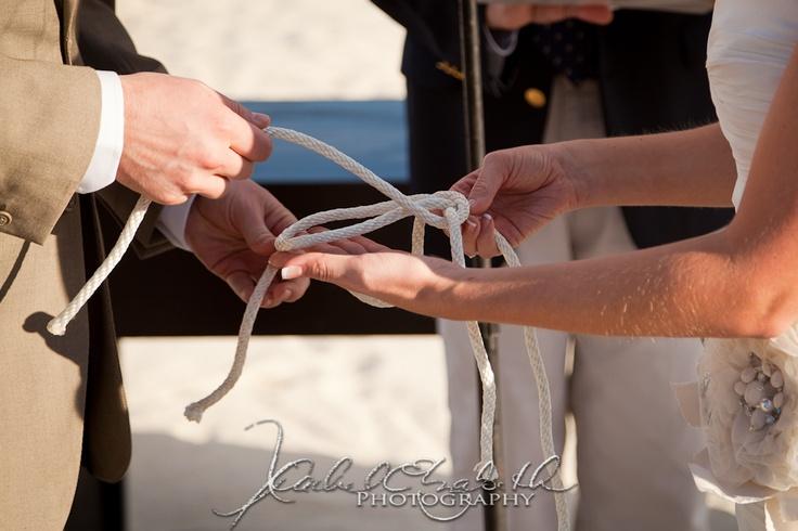 pin by kyra johanna on kj s wedding ideas