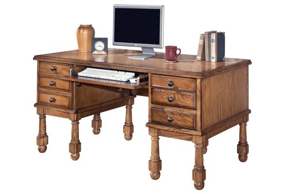 ashley home office desk holfield for the home pinterest