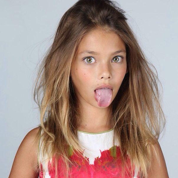 49 best Laneya Grace images on Pinterest | Laneya grace ...