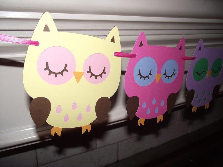 owl baby shower decoration ideas decoration baby shower girl