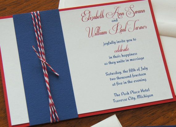 wedding invitation set celebrate customized sample price 5x7