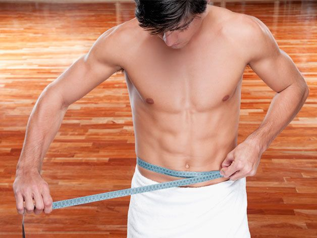 Health tips for fat loss in hindi
