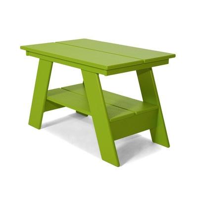 Loll Designs Adirondack Chair » Home Design 2017