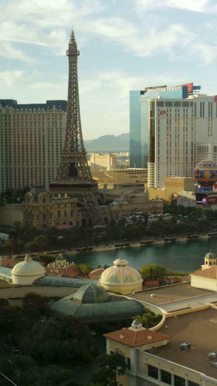 las vegas strip hotels for sale