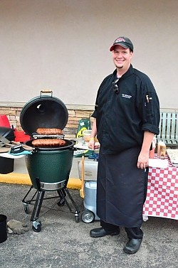 8th Annual Colorado Eggfest at Mountain High Appliance Louisville, CO #Kids #Events