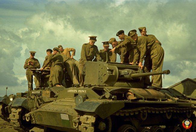 valentine mk iii world of tanks