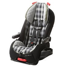 download free software eddie bauer xrs 65 convertible car seat manual friendrutracker. Black Bedroom Furniture Sets. Home Design Ideas