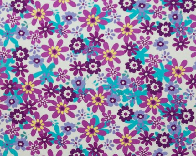 Fondo lila turquesa fondos decorativos pinterest - Imagenes para cuadros decorativos ...