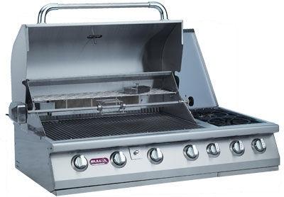 Barbecue da incasso a gas prezzi
