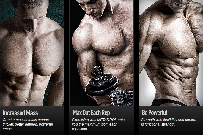 Pin by Sex Photo on Fitness   Pinterest