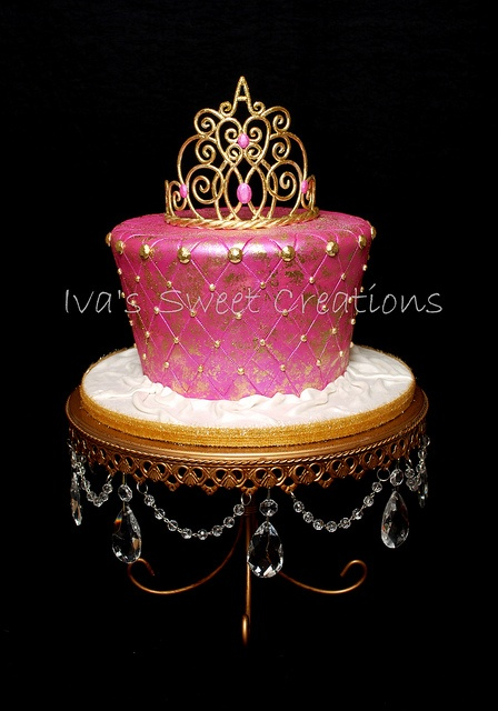 dust cake