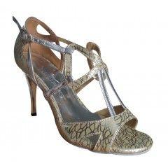 tango+shoes+women