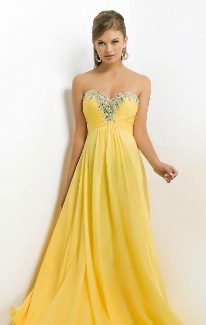 L'Patricia Prom Dresses 102