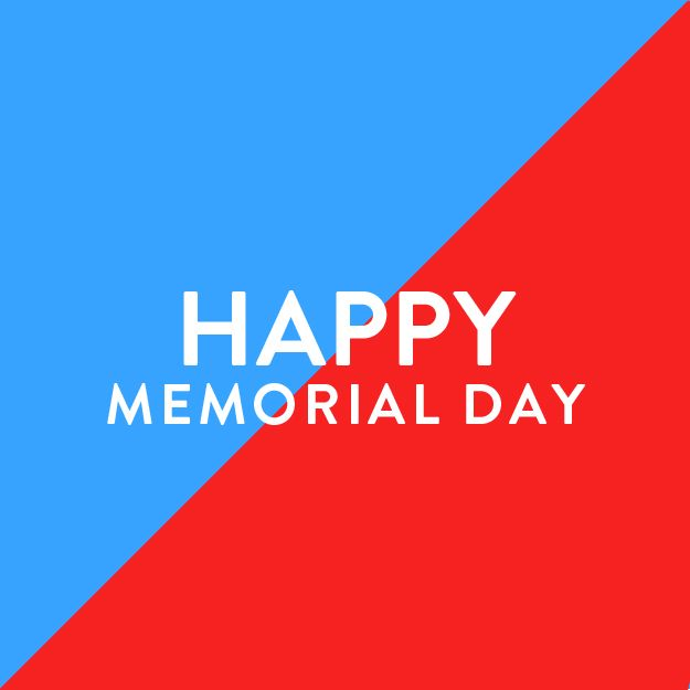when did memorial day get started