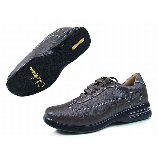 chocolate cole haan shoes outlet cool sport shoes i