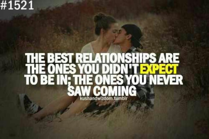 Quotes About Unexpected Love Tumblr : Reasons why I love my man :) #LoveMine Enlightenment ...