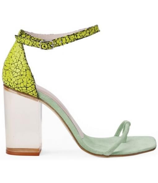 opening ceremony. | shoes. | Pinterest
