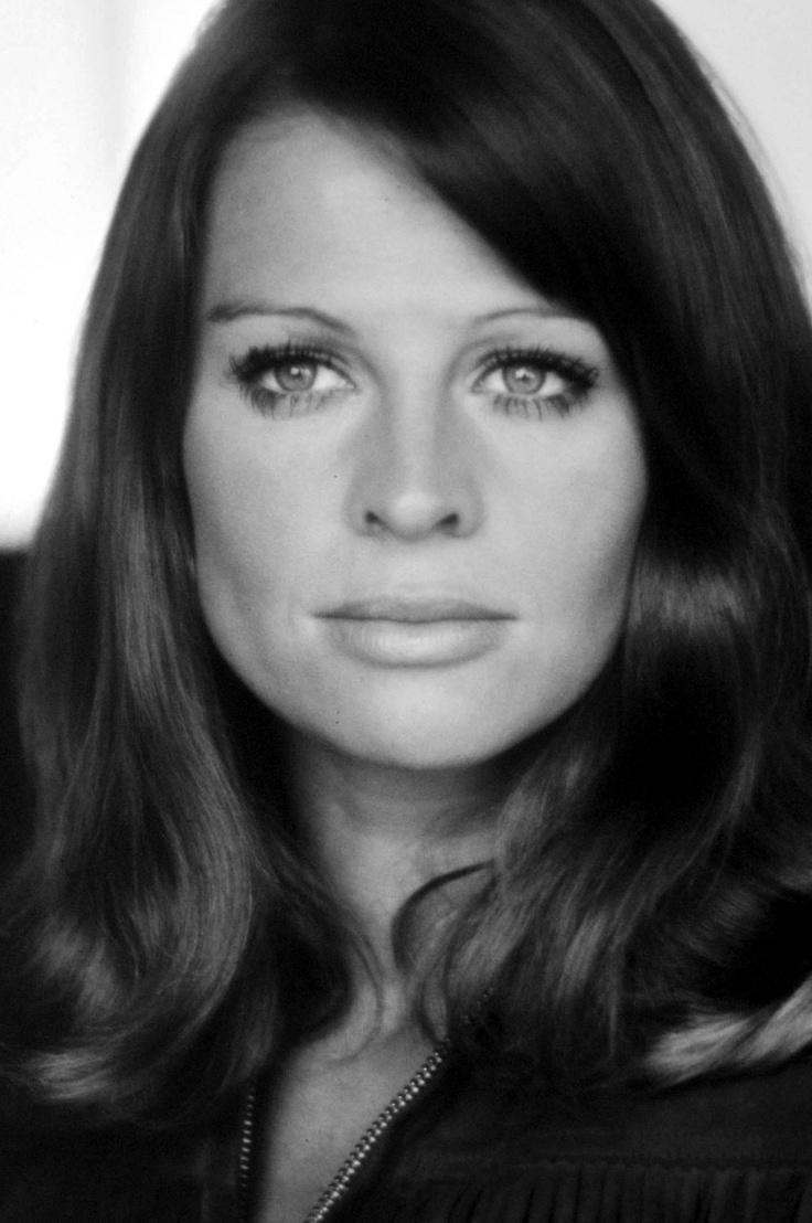 Julie Christy Net Worth