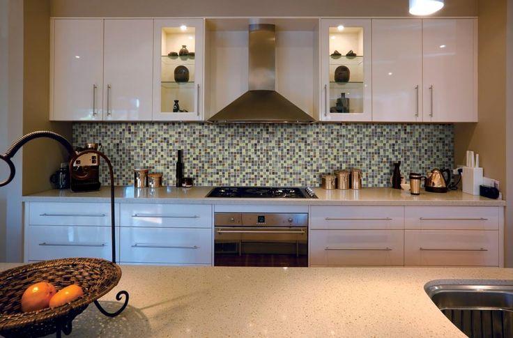 mineral tiles diy network tile backsplash kit 15ft amazon